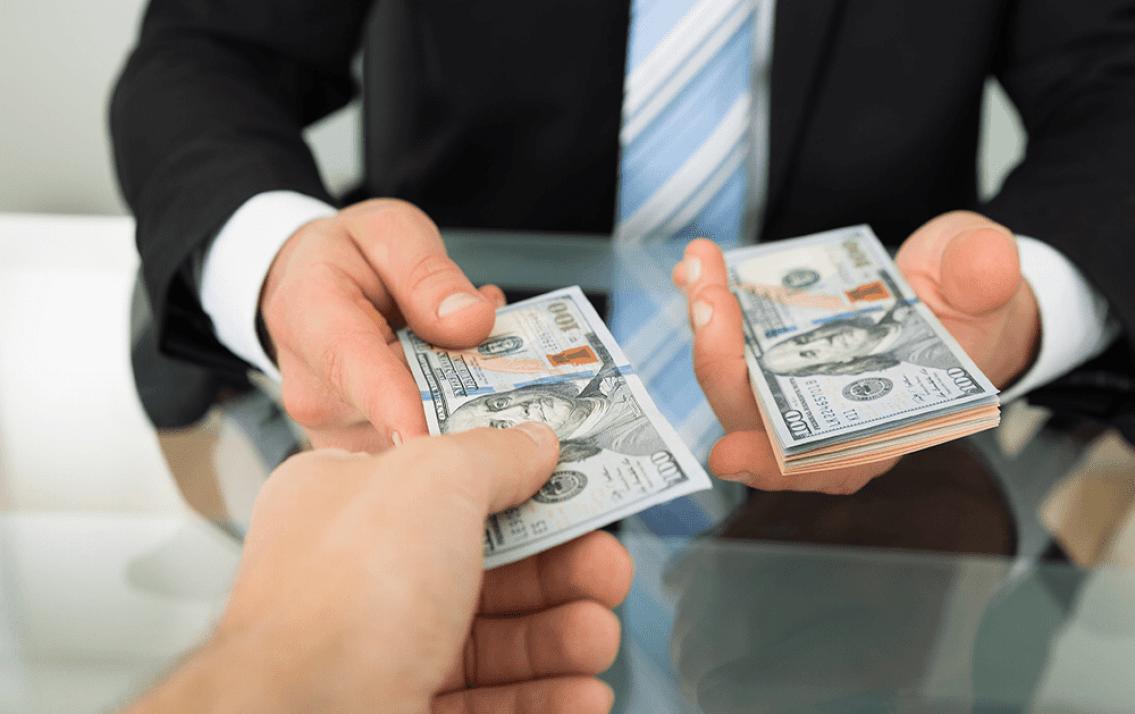 Lãi suất vay thế chấp cavet xe Agribank thấp hơn nhiều các tổ chức tín dụng khác