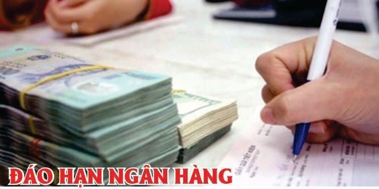 dich-vu-dao-han-ngan-hang-agribank