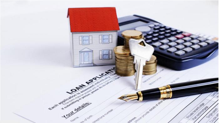 Các thủ tục cần thiết khi vay vốn ngân hàng mua nhà
