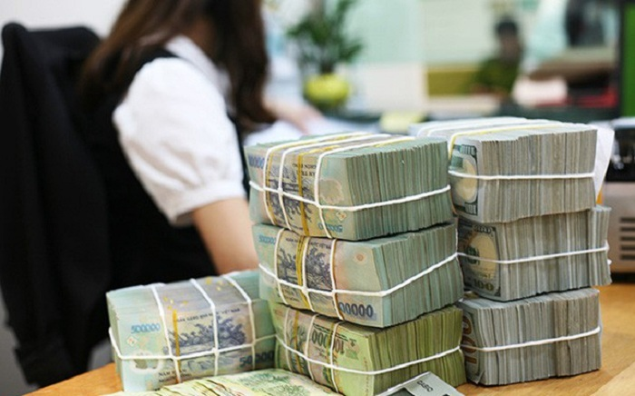 Hạn mức bạn vay tối đa tại ngân hàng là bao nhiêu?