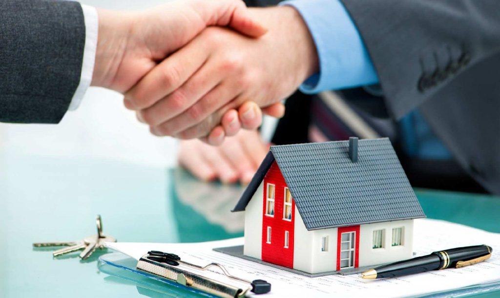 Mua nhà qua ngân hàng an toàn cho cả người mua lẫn người bán