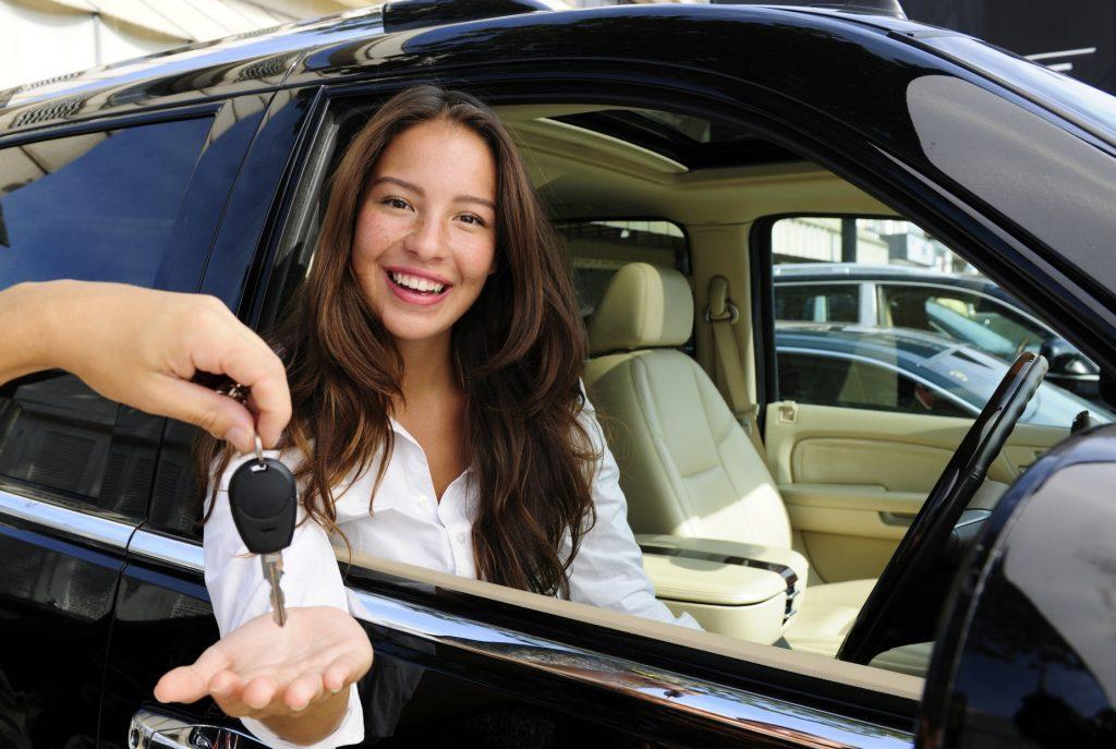 Cần giải chấp xe ô tô khi hết hạn khoản vay