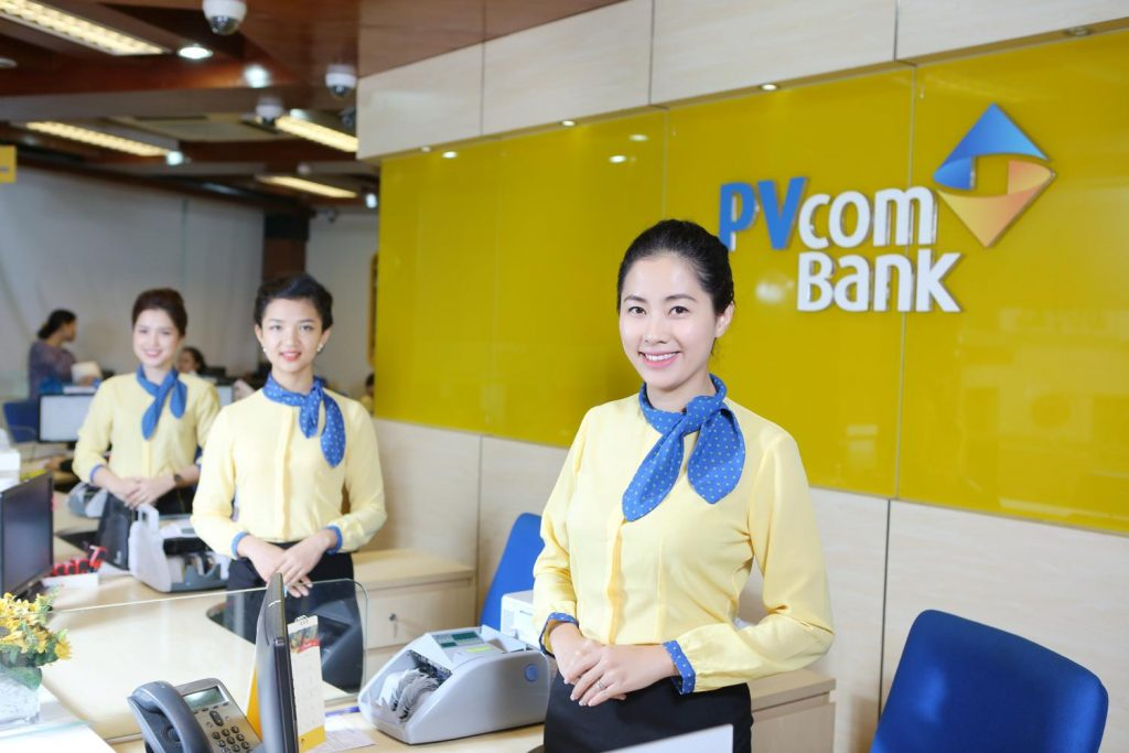 Pvcombank có gói vay tín chấp hạn mức lên tới 1.5 tỷ đồng