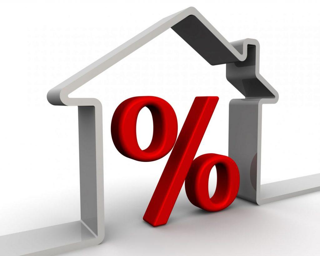 Lãi suất tính theo dư nợ gốc phổ biến với khoản vay tín chấp